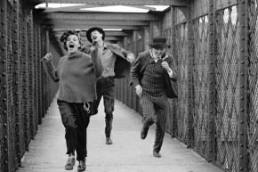 Caixa Belas Artes terá maratona de filmes clássicos nasférias