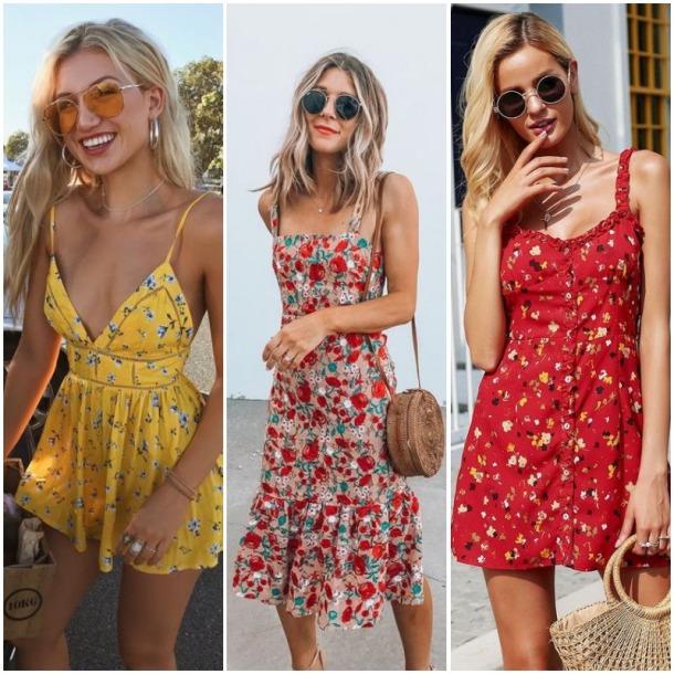 3ddf63a1a1d0 Tendências de moda verão 2019: Saiba tudo que vai bombar | Inspire 4 ...
